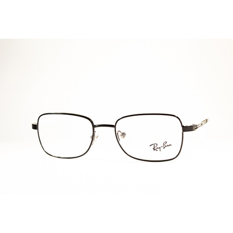 Оправа Ray Ban Junior, RB 1036-4005