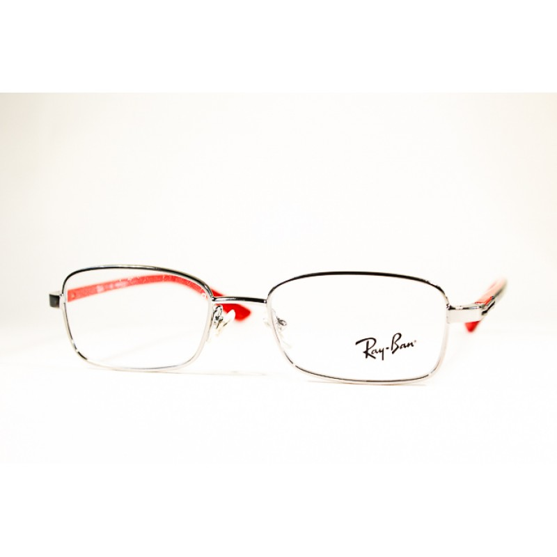 Оправа Ray Ban Junior, RB 1037-4008